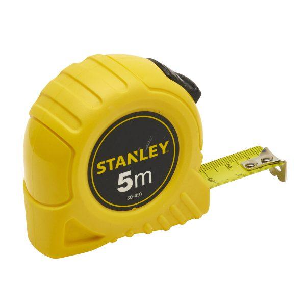 STANLEY 30-497 MIARA STANLEY® 5M