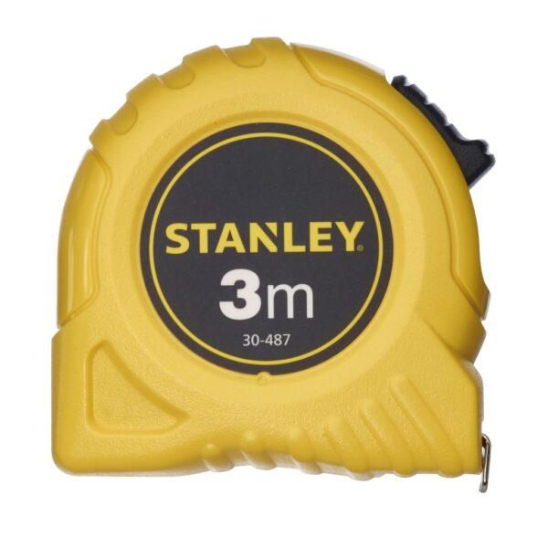 STANLEY 30-487 MIARA 3M