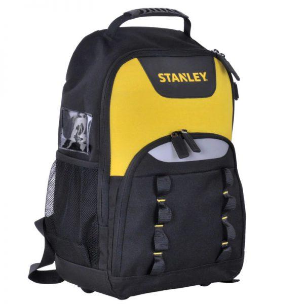 STANLEY 72-335 PLECAK NARZĘDZIOWY